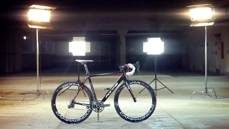 forme bikes dreambuild