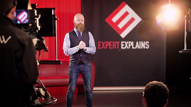 Expert_Explains