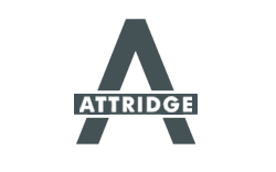 attridge scaffolding