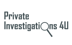 private investigations 4 u