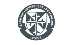 st dominics priory school