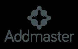 addmaster