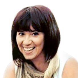 Jenny Smit South Staffordshire Shropshire NHS Foundation Trust