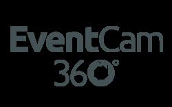 eventcam 360