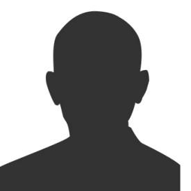 male_testimonial