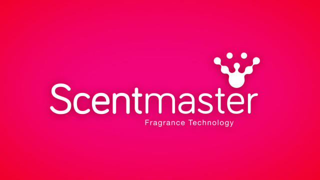 scentmaster