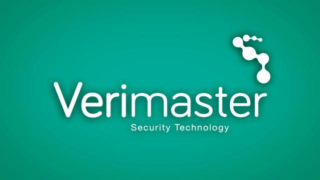 verimaster