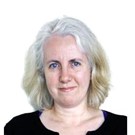 Lynne Hewitt Black Country Growth Hub