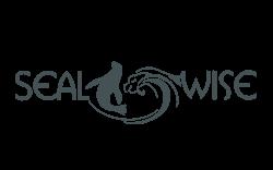 Sealwise Logo