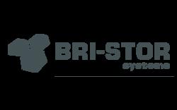 bristor systems