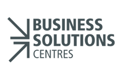 business solution centres