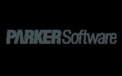 parker software