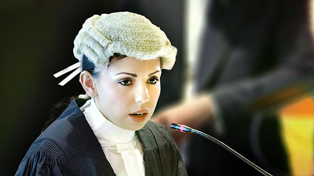 WJ Training Mock Trial